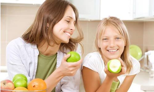 острая еда для похудения отзывы