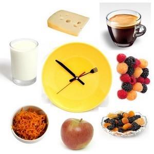 Как похудеть с помощью аутотренинга