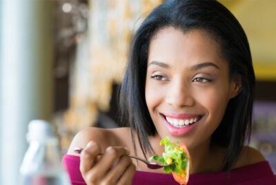 помогает ли сироп мангустина при похудении