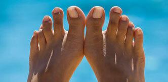 какими упражнениями убрать жир с ног