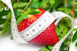 различные диеты