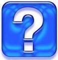 Ответы на вопросы участников системы