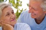 Здоровое и счастливое старение