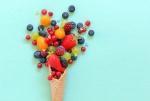 7 необыкновенных, сладких и полезных рецептов, с огромным содержанием витаминов