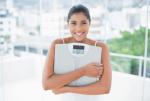 20 шагов помочь Вам сбросить лишний вес