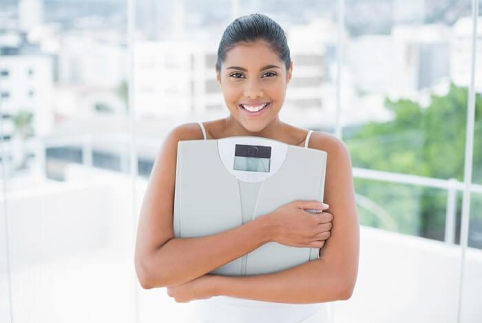 20 способов помочь Вам сбросить лишний вес