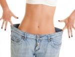 Похудеть легко и навсегда: 7 советов от Игоря Цаленчука