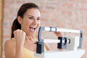Похудеть и не вспотеть