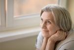 10 продуктов для долгожителей