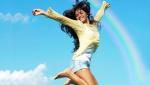 Лучший способ сбросить вес — Трансформация-6