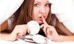12 признаков эмоциональной зависимости от еды, часть 2
