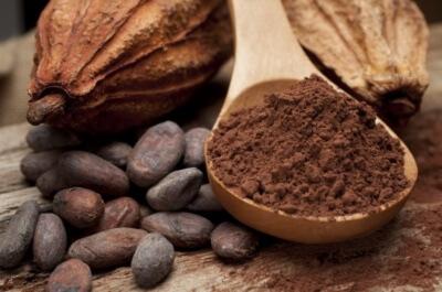 Kakaóolaj a prosztatitisből Prostatitis Fiatal okokból